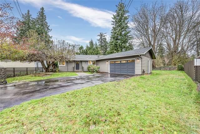 8128 57th Drive NE, Marysville, WA 98270 (#1690906) :: Ben Kinney Real Estate Team