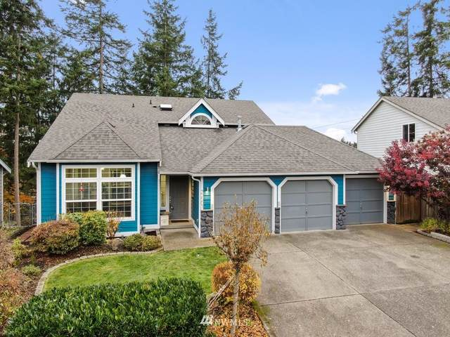 22503 SE 277th Place, Maple Valley, WA 98038 (#1690919) :: Tribeca NW Real Estate