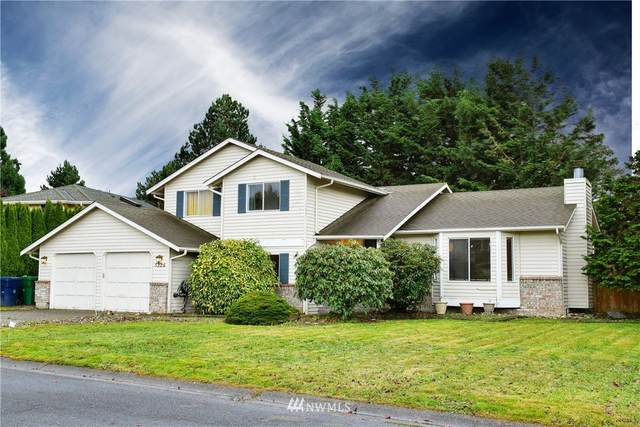 5226 108th Pl Sw, Mukilteo, WA 98275 (#1690934) :: The Torset Group