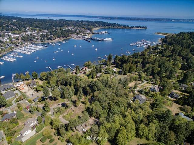 5924 Sunday Cove Lane NE, Bainbridge Island, WA 98110 (#1690946) :: The Original Penny Team