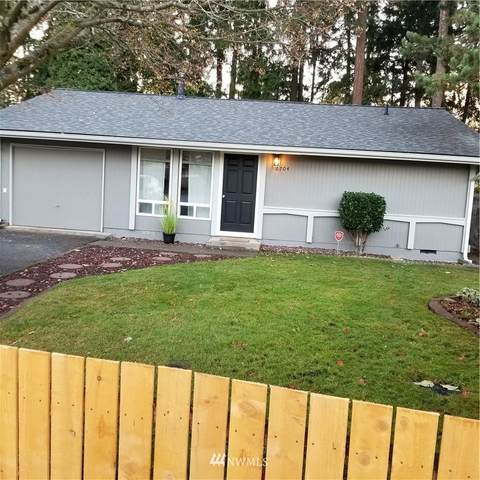 2704 Briarwood Court N, Puyallup, WA 98374 (#1690947) :: Priority One Realty Inc.