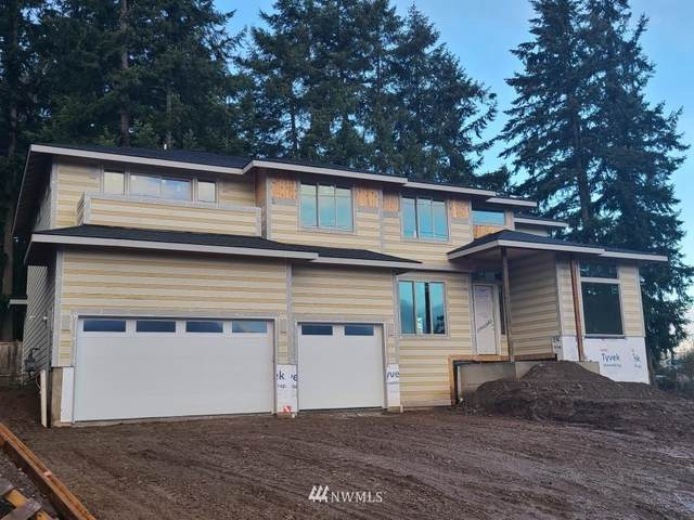 2514 2514 171st Ave East, Lake Tapps, WA 98391 (#1690948) :: The Robinett Group