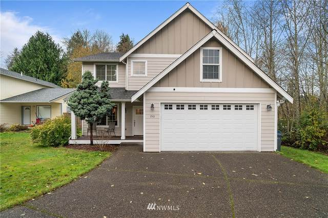 1510 Evanston Court NE, Olympia, WA 98506 (#1690972) :: The Robinett Group