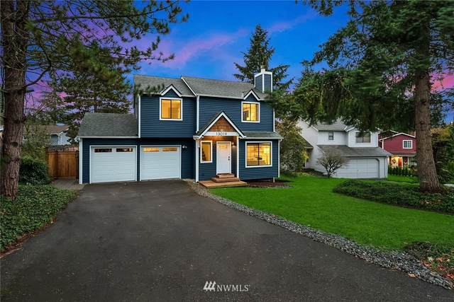 13019 NE 137th Place, Kirkland, WA 98034 (#1690975) :: Lucas Pinto Real Estate Group