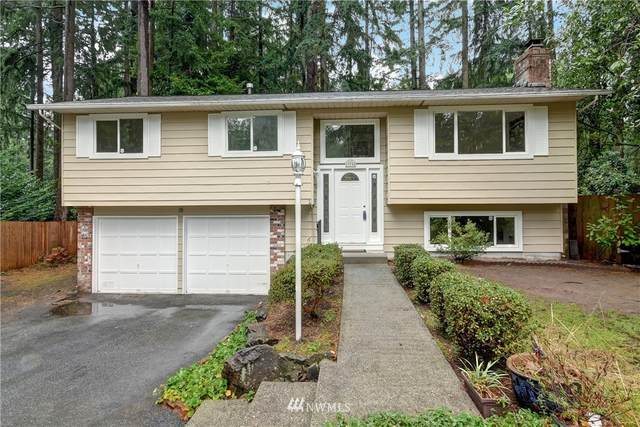 19708 32nd Avenue SE, Bothell, WA 98012 (#1690981) :: Hauer Home Team