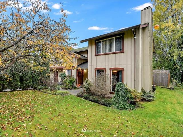17821 Stone Avenue N, Shoreline, WA 98133 (#1690994) :: M4 Real Estate Group
