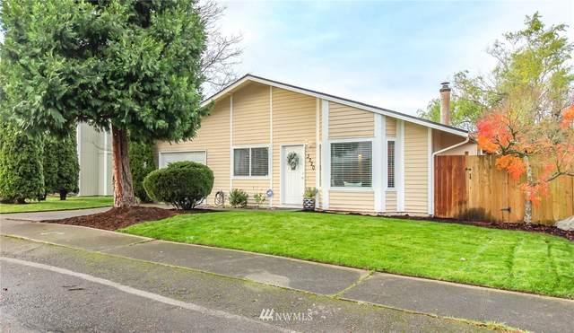 3220 57th Avenue NE, Tacoma, WA 98422 (#1691004) :: Hauer Home Team