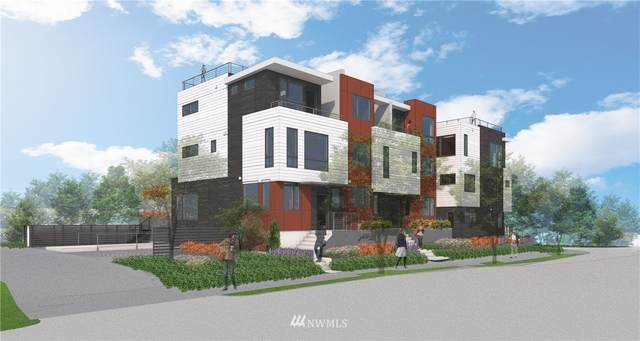 301 17th Avenue E, Seattle, WA 98112 (#1691013) :: Ben Kinney Real Estate Team