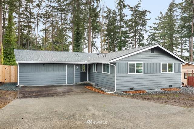 1571 NE 7th Court, Oak Harbor, WA 98277 (#1691022) :: Lucas Pinto Real Estate Group