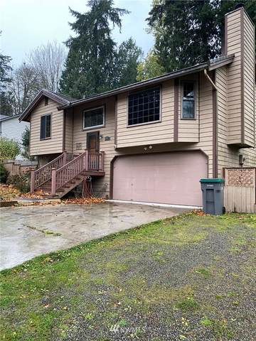 9467 St. Johns Place NE, Bremerton, WA 98311 (#1691040) :: Ben Kinney Real Estate Team