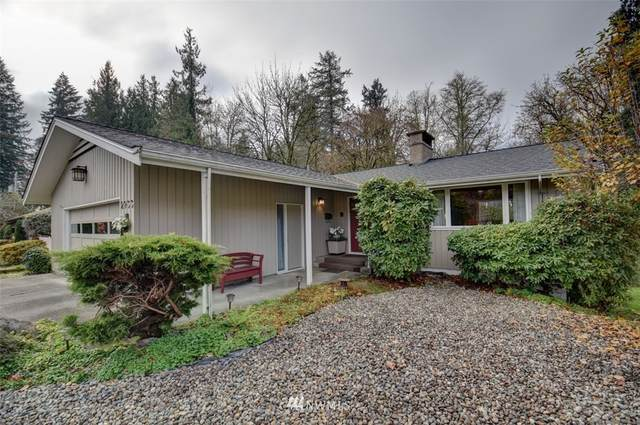 2933 Quince Street SE, Olympia, WA 98501 (#1691042) :: Pacific Partners @ Greene Realty