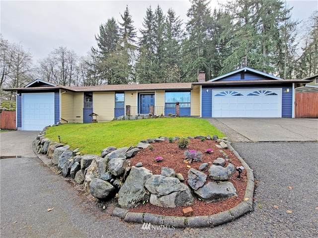 4253 S 326th Place, Federal Way, WA 98001 (#1691055) :: The Robinett Group