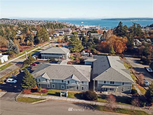 1509 9th Street, Port Townsend, WA 98368 (#1691058) :: Keller Williams Realty