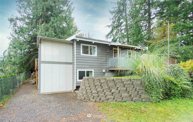 4914 174th Place NW, Stanwood, WA 98292 (#1691071) :: NextHome South Sound