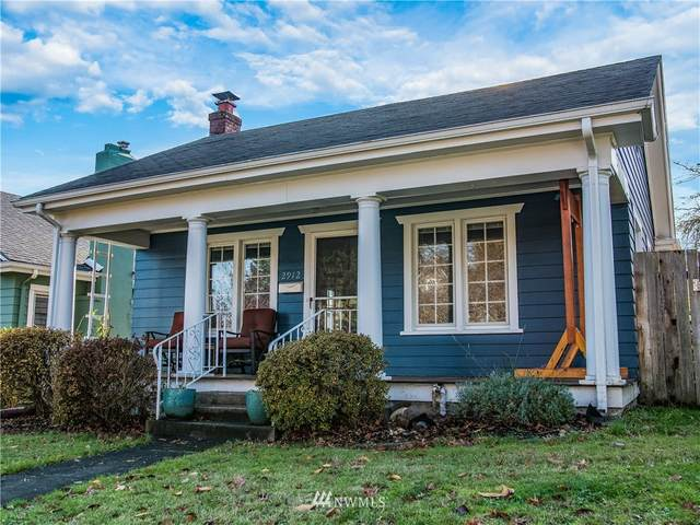 2912 N 26th Street, Tacoma, WA 98407 (#1691072) :: Lucas Pinto Real Estate Group