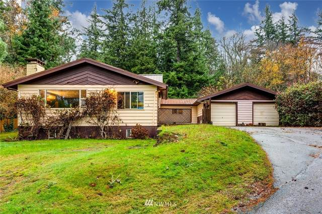 4405 College Street, Bellingham, WA 98229 (#1691085) :: Priority One Realty Inc.