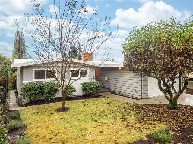 3516 NE 98th Street, Seattle, WA 98115 (#1691088) :: NextHome South Sound