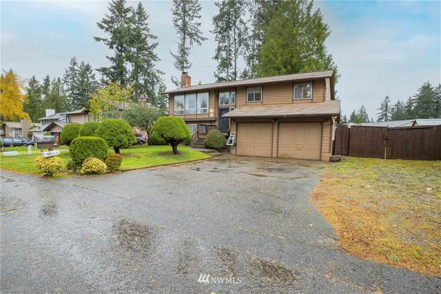 3159 SE Beechcrest Court, Port Orchard, WA 98366 (#1691102) :: TRI STAR Team | RE/MAX NW