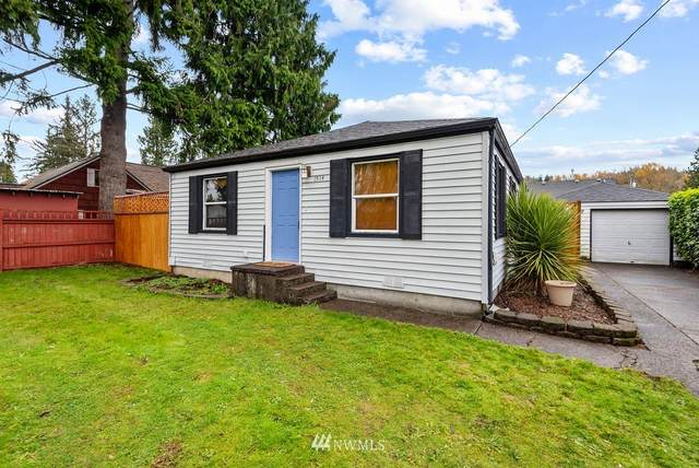 1514 N 3rd Avenue, Kelso, WA 98626 (#1691107) :: M4 Real Estate Group