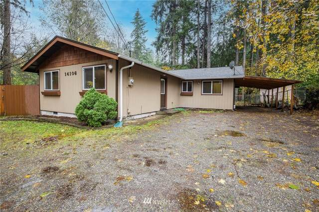 14106 Huckleberry Lane NW, Gig Harbor, WA 98329 (#1691132) :: Priority One Realty Inc.