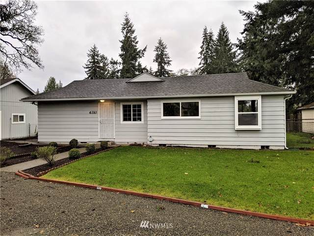 6310 Patton Avenue SW, Lakewood, WA 98499 (#1691137) :: Front Street Realty