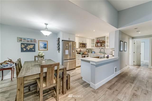 975 Aberdeen Avenue NE G302, Renton, WA 98056 (#1691144) :: M4 Real Estate Group