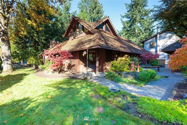 2431 157th Place SE, Mill Creek, WA 98012 (#1691146) :: Tribeca NW Real Estate