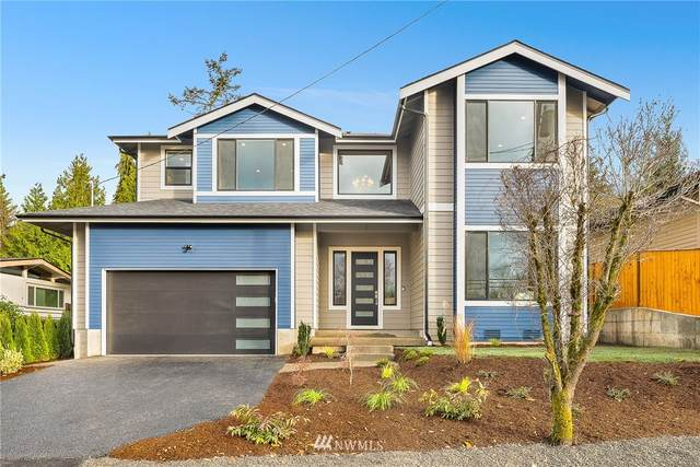 14008 35th Avenue NE, Seattle, WA 98125 (#1691151) :: The Robinett Group