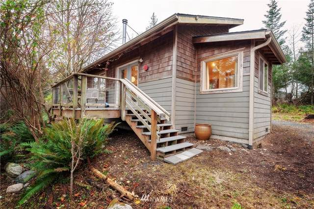 3727 Legoe Bay Road, Lummi Island, WA 98262 (#1691169) :: Hauer Home Team
