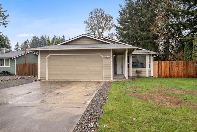 18822 10th Avenue Ct E, Spanaway, WA 98387 (#1691170) :: Lucas Pinto Real Estate Group
