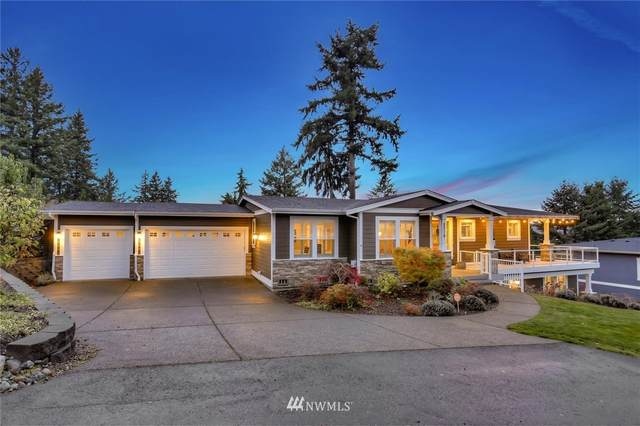 2319 56th Street NW, Gig Harbor, WA 98335 (#1691171) :: M4 Real Estate Group