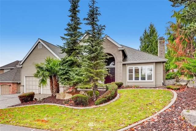 8227 127th Place SE, Newcastle, WA 98056 (#1691173) :: Ben Kinney Real Estate Team