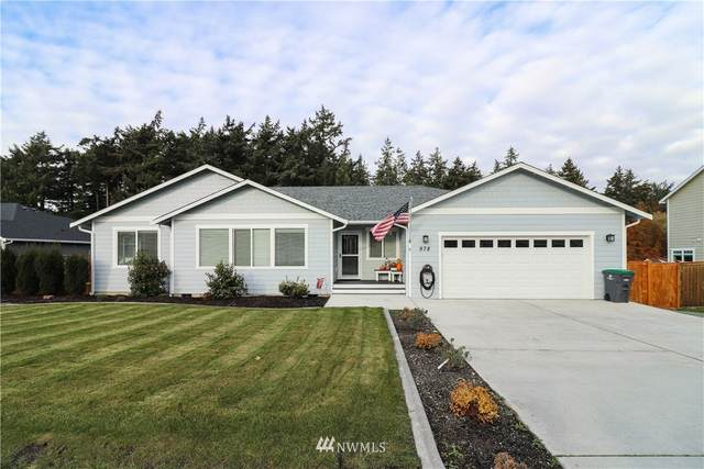 978 Walker Heights Place, Oak Harbor, WA 98277 (#1691175) :: Priority One Realty Inc.