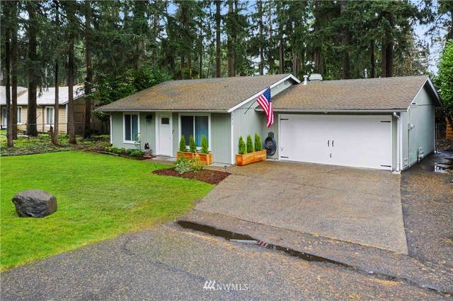 19617 SE 259th Street, Covington, WA 98042 (#1691180) :: NW Home Experts