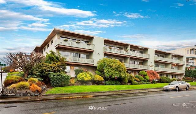 1041 5th Avenue S #26, Edmonds, WA 98020 (#1691181) :: Canterwood Real Estate Team