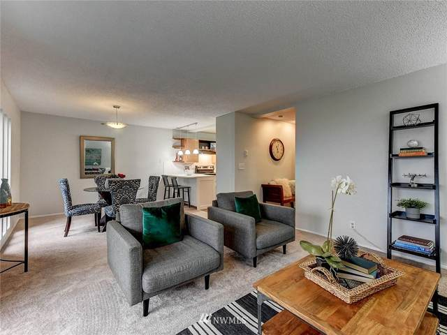 1425 S Puget Drive B3, Renton, WA 98055 (#1691208) :: The Shiflett Group