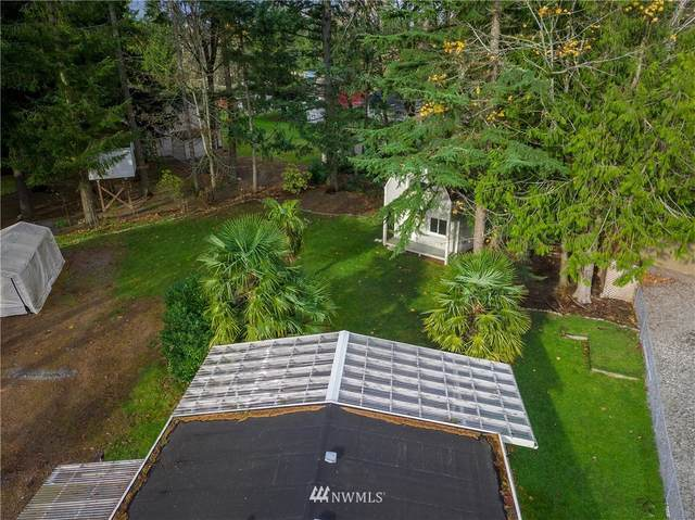 14100 SE 193rd Street, Renton, WA 98058 (#1691210) :: Canterwood Real Estate Team