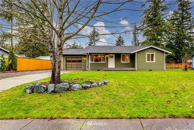 405 Cashmere Lane, Everson, WA 98247 (#1691213) :: Engel & Völkers Federal Way