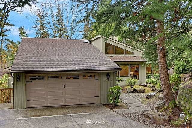 14310 SE 49th Street, Bellevue, WA 98006 (#1691226) :: TRI STAR Team | RE/MAX NW