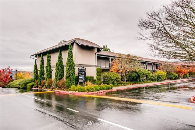 1425 S Puget Drive #303, Renton, WA 98055 (#1691231) :: Priority One Realty Inc.