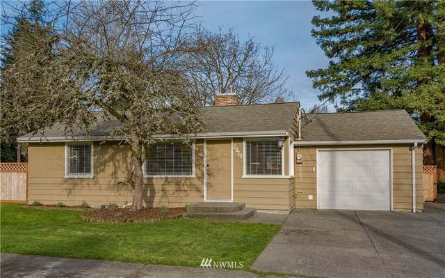 2029 173rd Avenue NE, Redmond, WA 98052 (#1691233) :: TRI STAR Team | RE/MAX NW