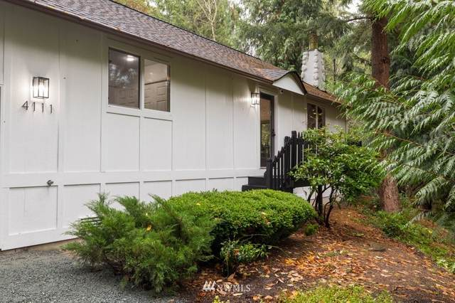 4111 Timberline Road, Clinton, WA 98236 (#1691249) :: Beach & Blvd Real Estate Group