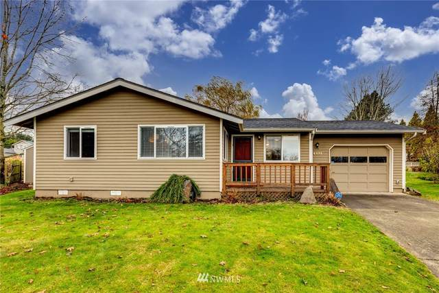 6131 Shelby Ct, Ferndale, WA 98248 (#1691256) :: Ben Kinney Real Estate Team