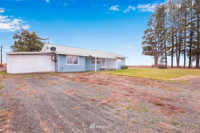 21955 3 SE, Warden, WA 98857 (MLS #1691275) :: Brantley Christianson Real Estate