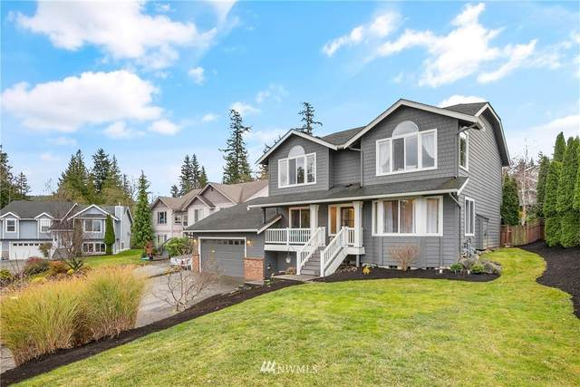 3730 Crystal Court, Bellingham, WA 98226 (#1691277) :: The Shiflett Group