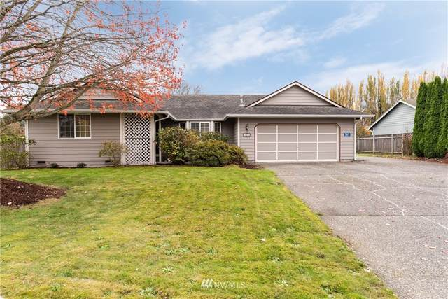 565 Poplar Pl, Burlington, WA 98233 (#1691287) :: Mosaic Realty, LLC