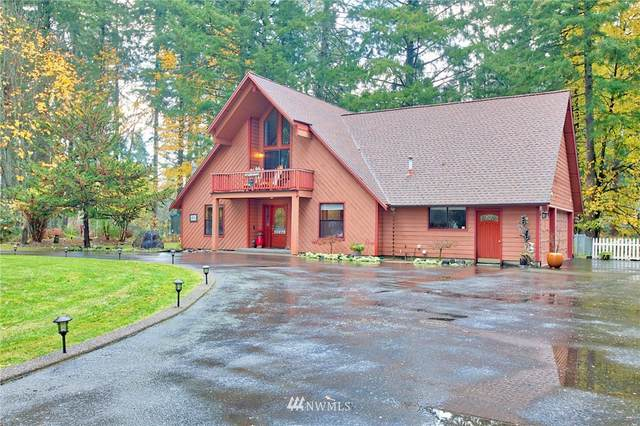 4542 Black Lake Belmore Road SW, Olympia, WA 98512 (#1691289) :: Mosaic Realty, LLC