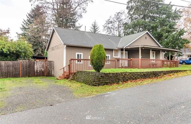 3908 S 17th Street, Tacoma, WA 98405 (#1691291) :: Icon Real Estate Group
