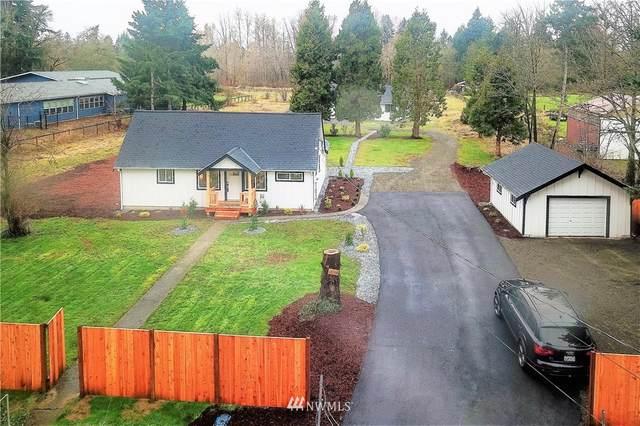 12210 Vickery Avenue E, Tacoma, WA 98446 (#1691292) :: The Robinett Group