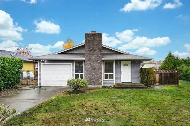 1329 E 61st Street, Tacoma, WA 98404 (#1691323) :: Icon Real Estate Group